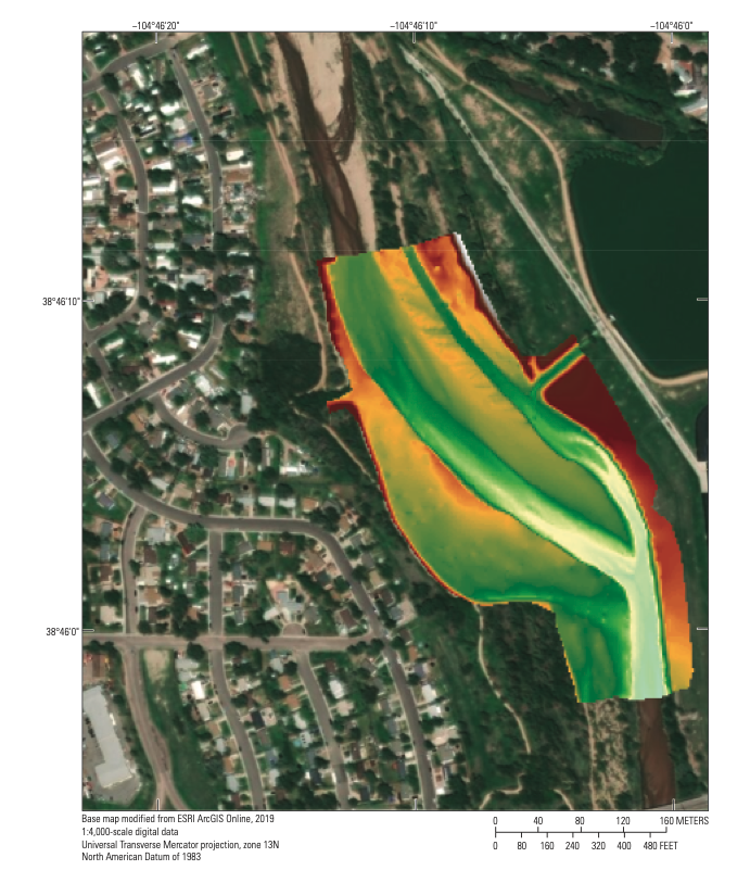 USGS1.png