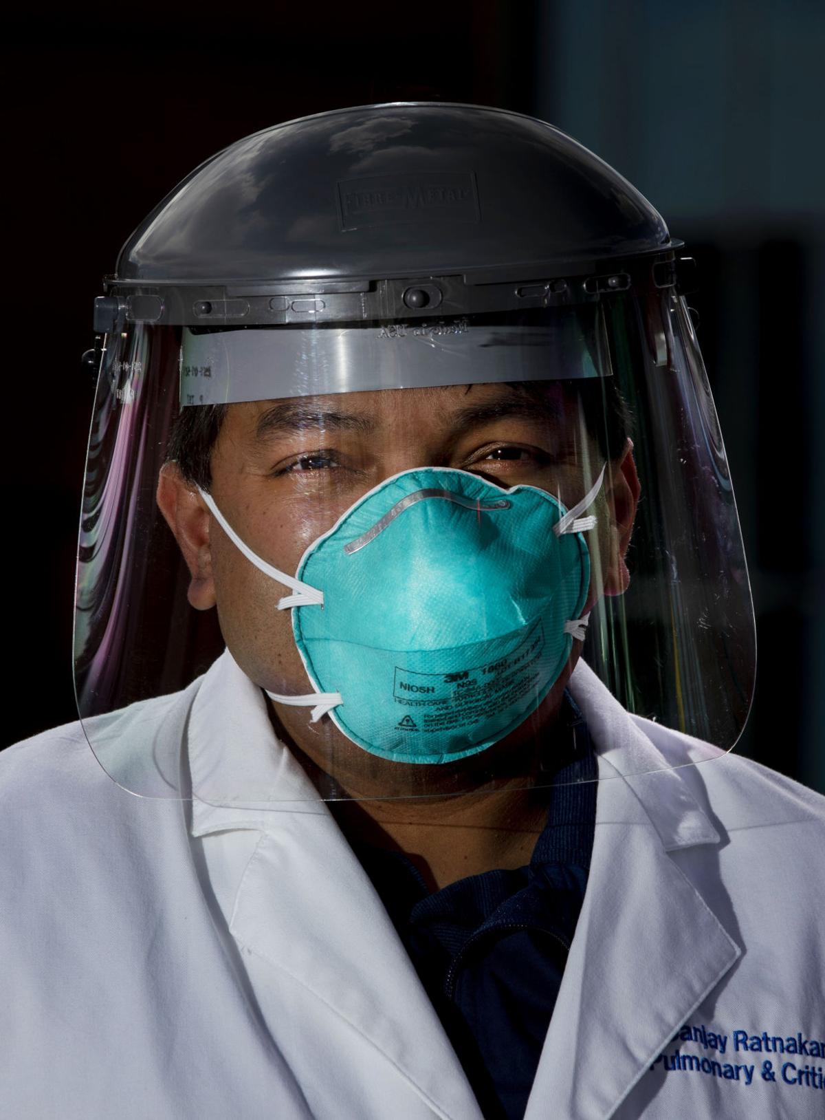 041220-news-Doctors 02