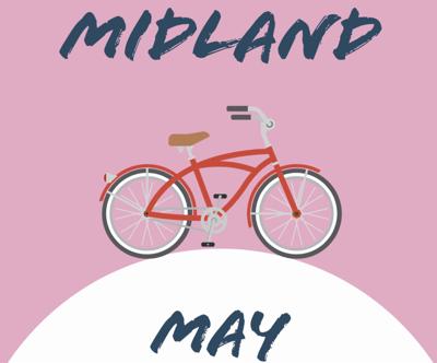 midland may.jpg