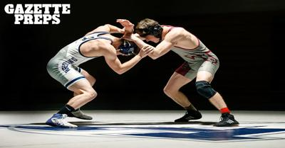 Wrestling, PLAYOFFS.jpg