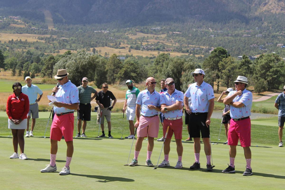 090920-ce-golf1