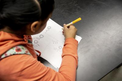 Denver public schools_Noel Community Arts School