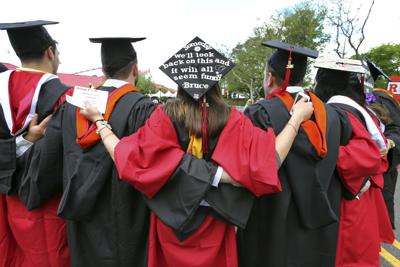 Campaign 2016 Why It Matters Student Debt