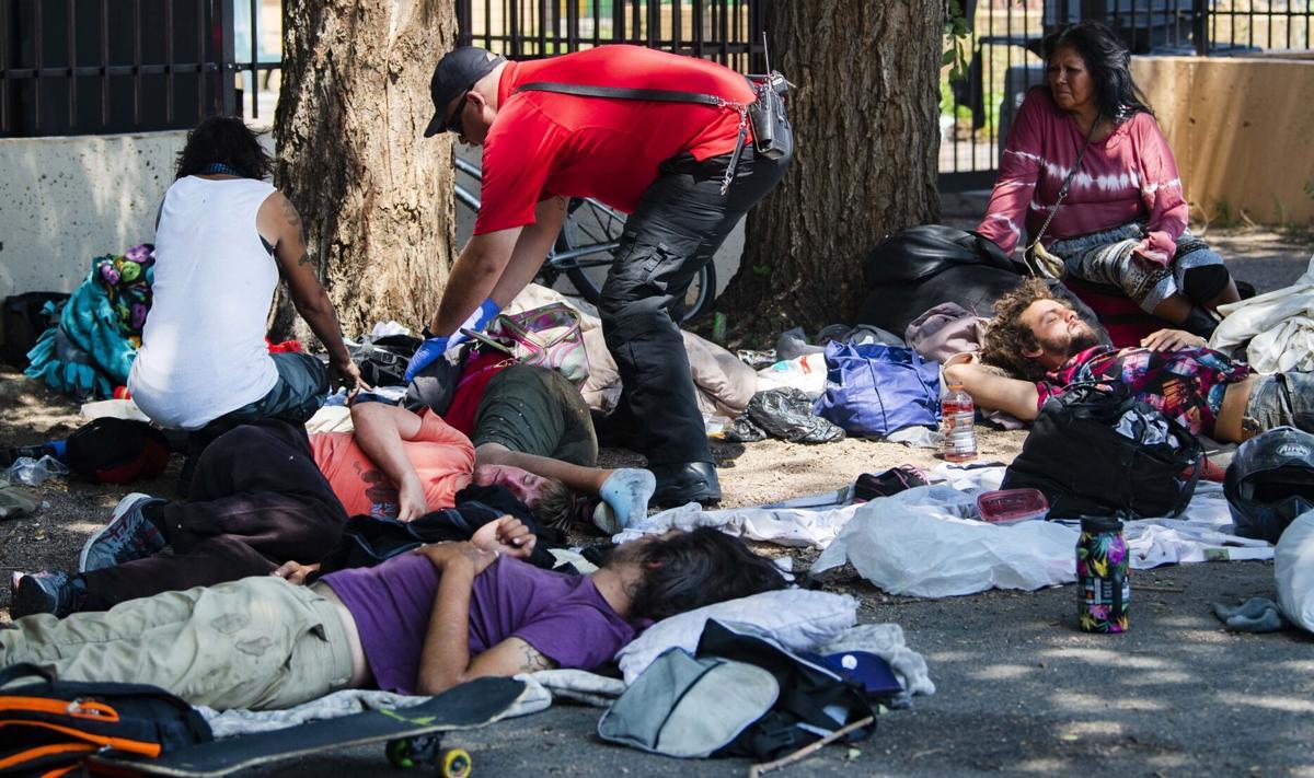 080221-news-homeless 1.jpg