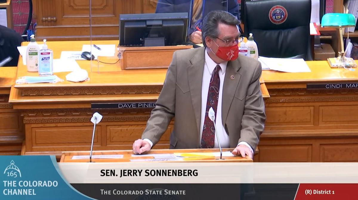 Sonnenberg 2021-02-26.png
