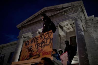 060420-news-protestcurfew 03.jpg (copy)