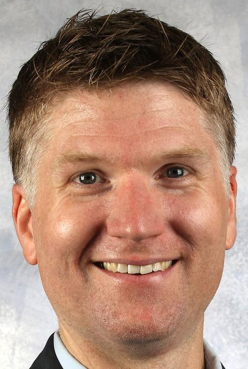 Ian Ratz