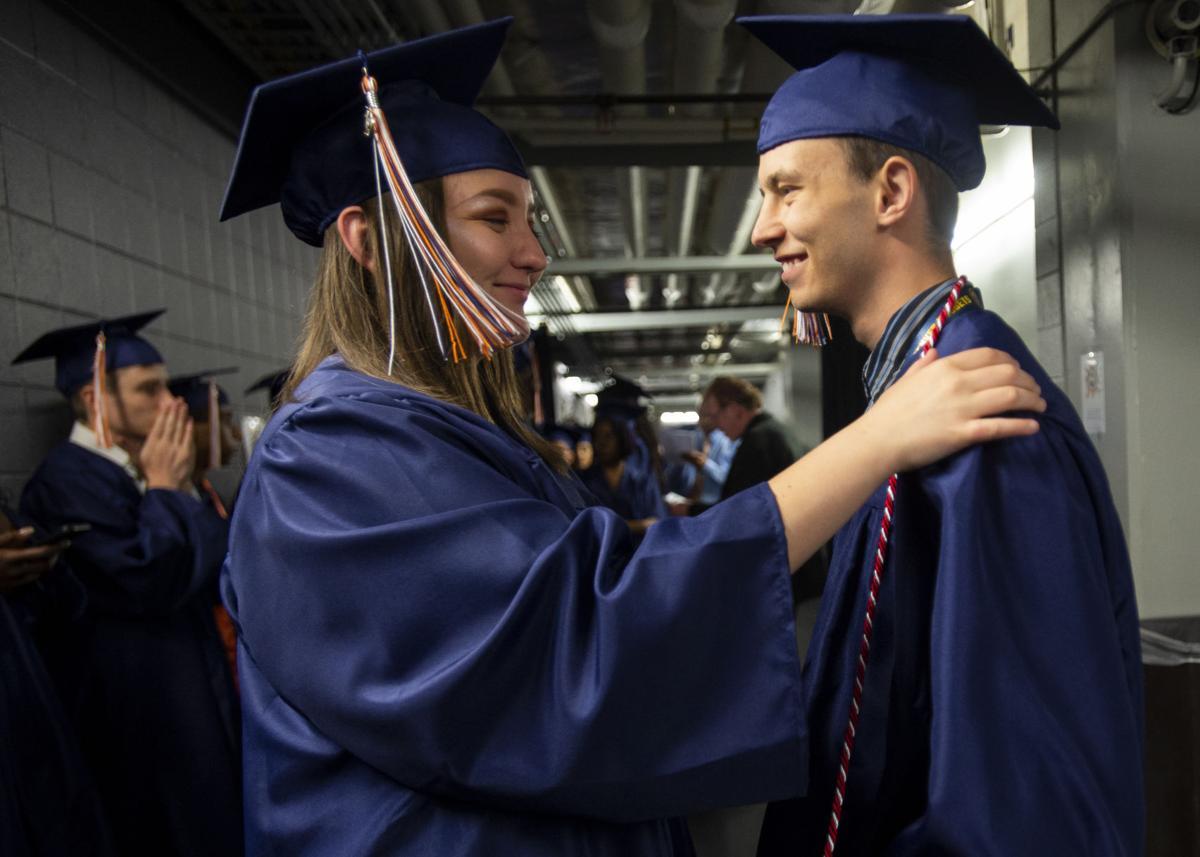 052119-Mitchell High School Graduation 20.jpg