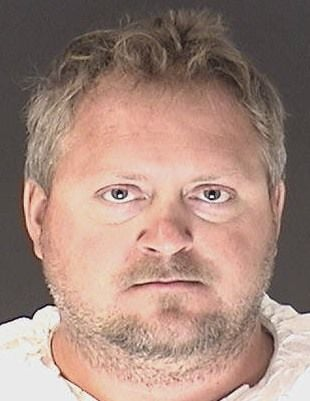 Court documents: Woman tried to escape for hours before fatal shooting in Colorado Springs-area home