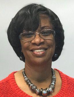 Deborah Hendrix