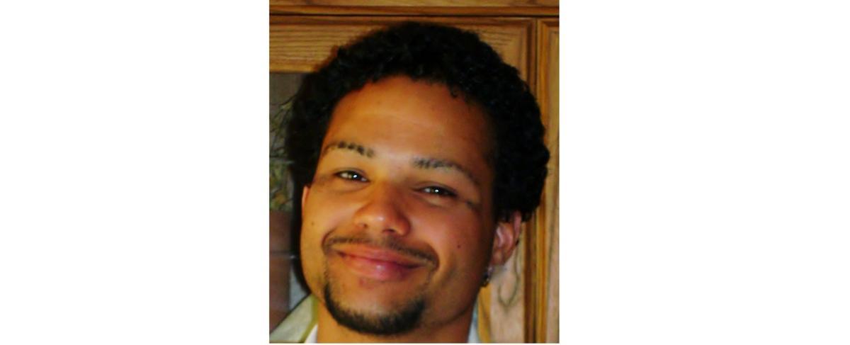 Parolee's shooting death 12 days after release raises