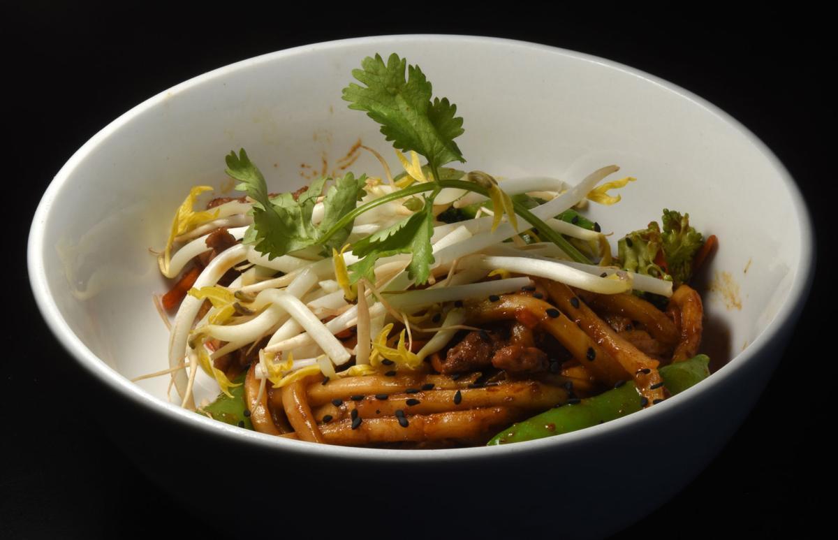 Noodles & Co. unveils new concept in two U.S. markets: Colorado Springs, Kansas City (copy)