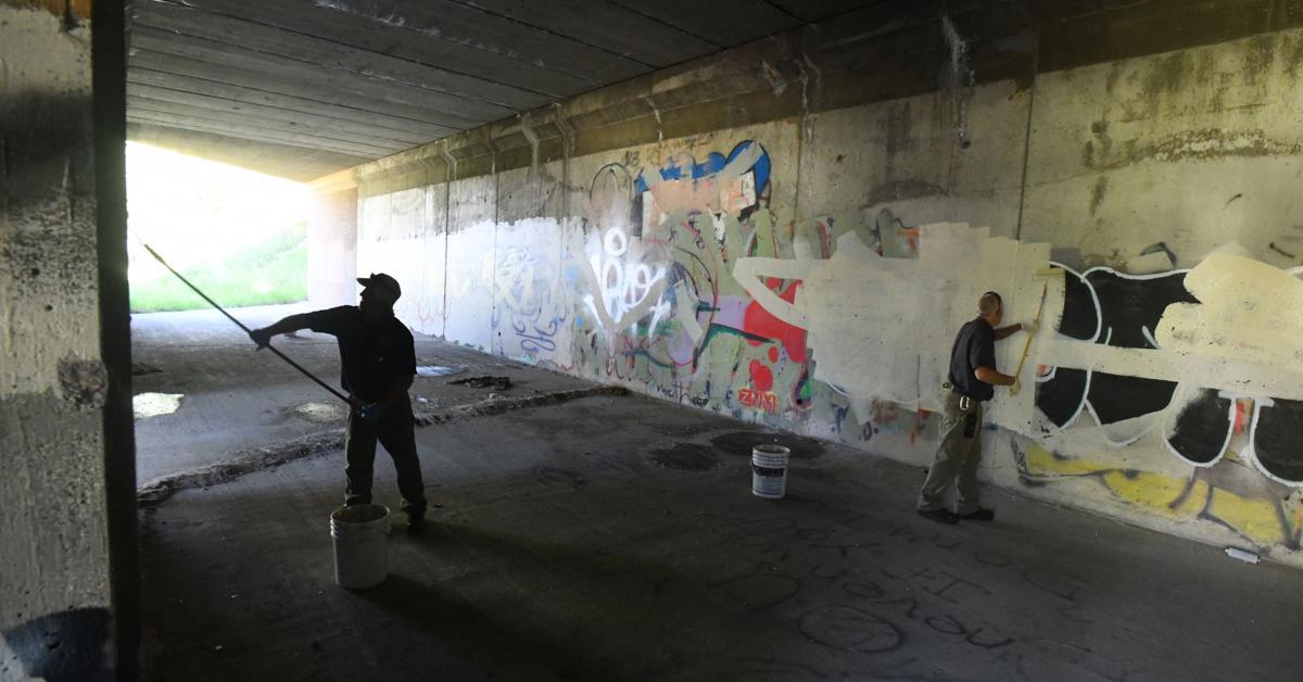 072019-life-graffiti 447 .jpg