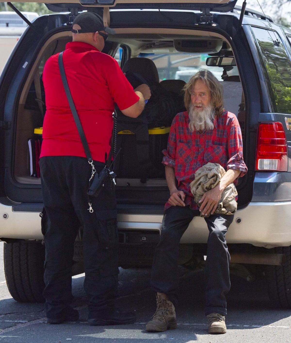 080221-news-homeless 2.jpg