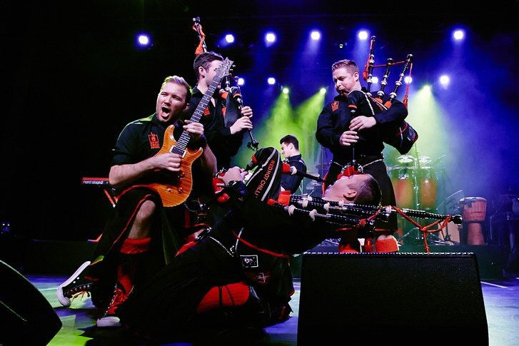 Red Hot Chili Pipers.jpg
