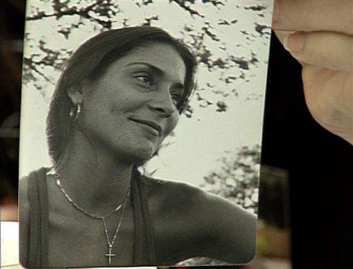 'A sad case': She chose herbals over surgery