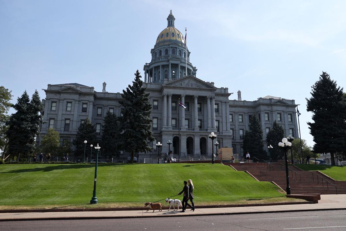 Capitol 3