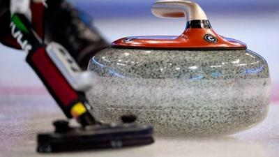 Curling hog line history betting betting on live tennis matches