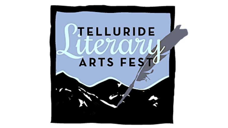 LiteraryArtsFest
