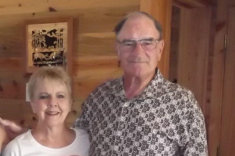 Stent saves local man's last functioning carotid artery