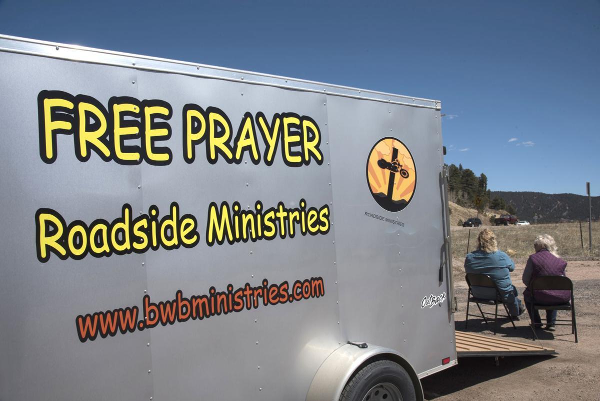 050320-life-roadside-prayer-1.jpg