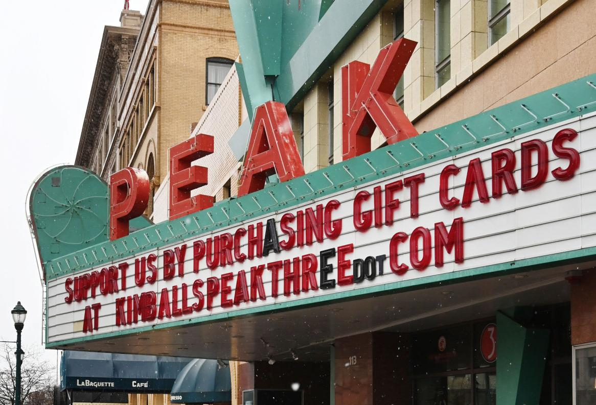 kimball's peak three (web copy)