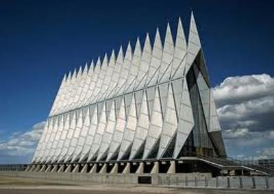 AFA chapel (copy)