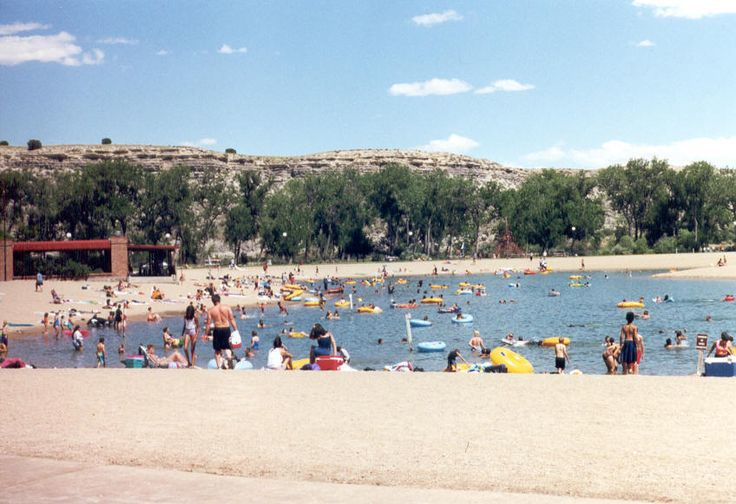 Pueblo beach, stained red, remains closed for testing of mysterious microorganism