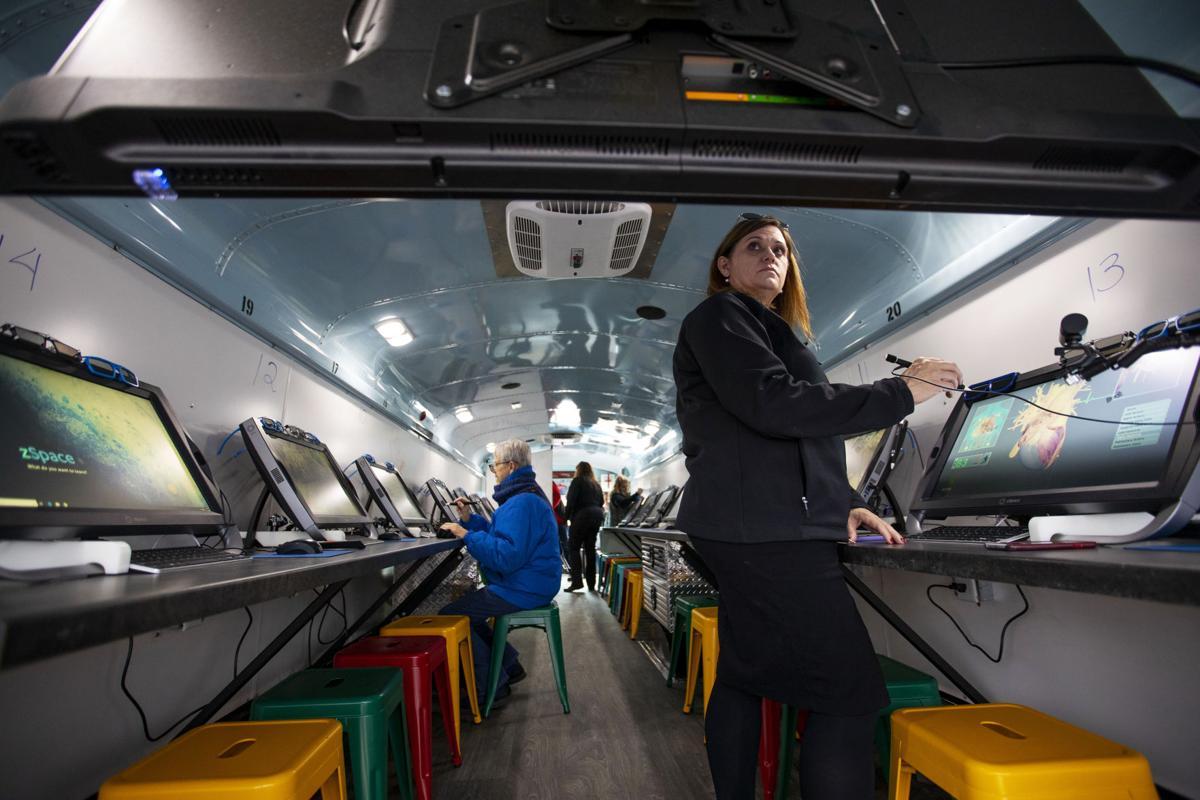 110219-news-school-bus 01