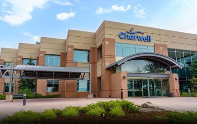 Cherwell Software (copy)