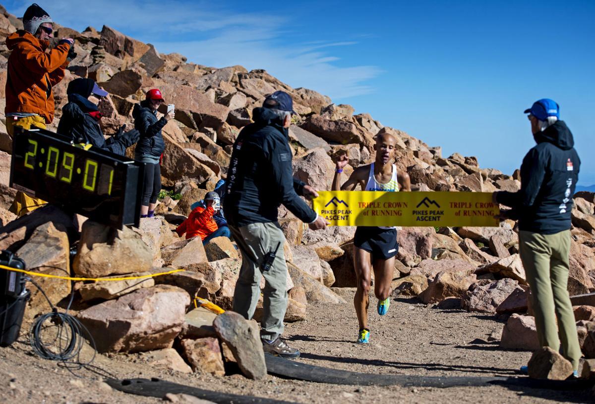 082519-sports-ascent 01.JPG