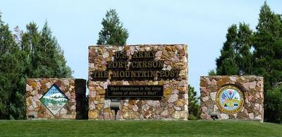 Economic fallout from Fort Carson troop cuts could be 'devastating' - if the worst plays out