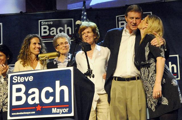 daughter-speech-elect-ste