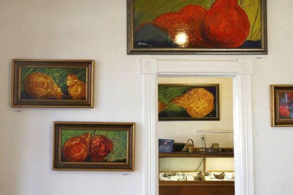 Study: Arts pumps $150 million a year into Pikes Peak region's economy