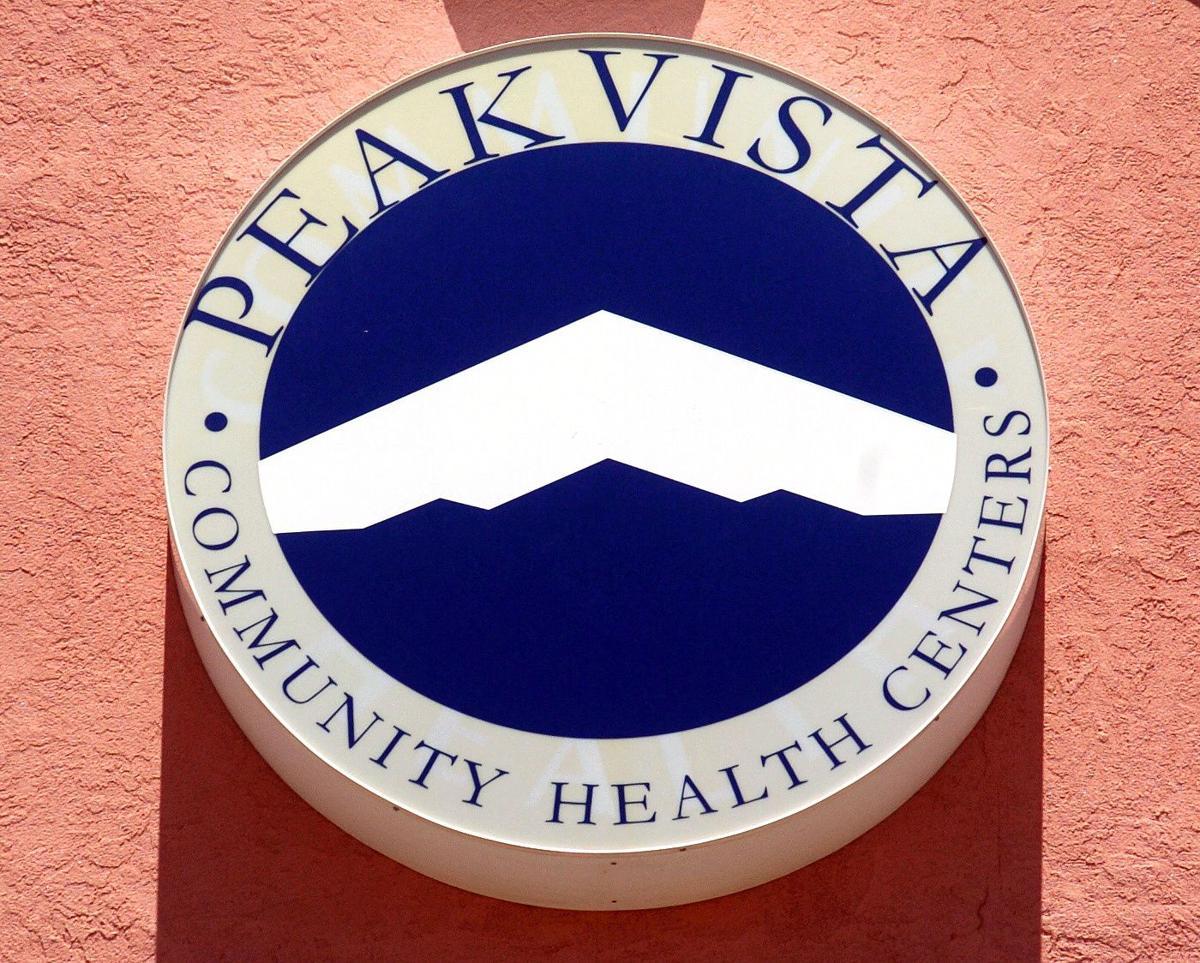 Pikes Peak Businesses