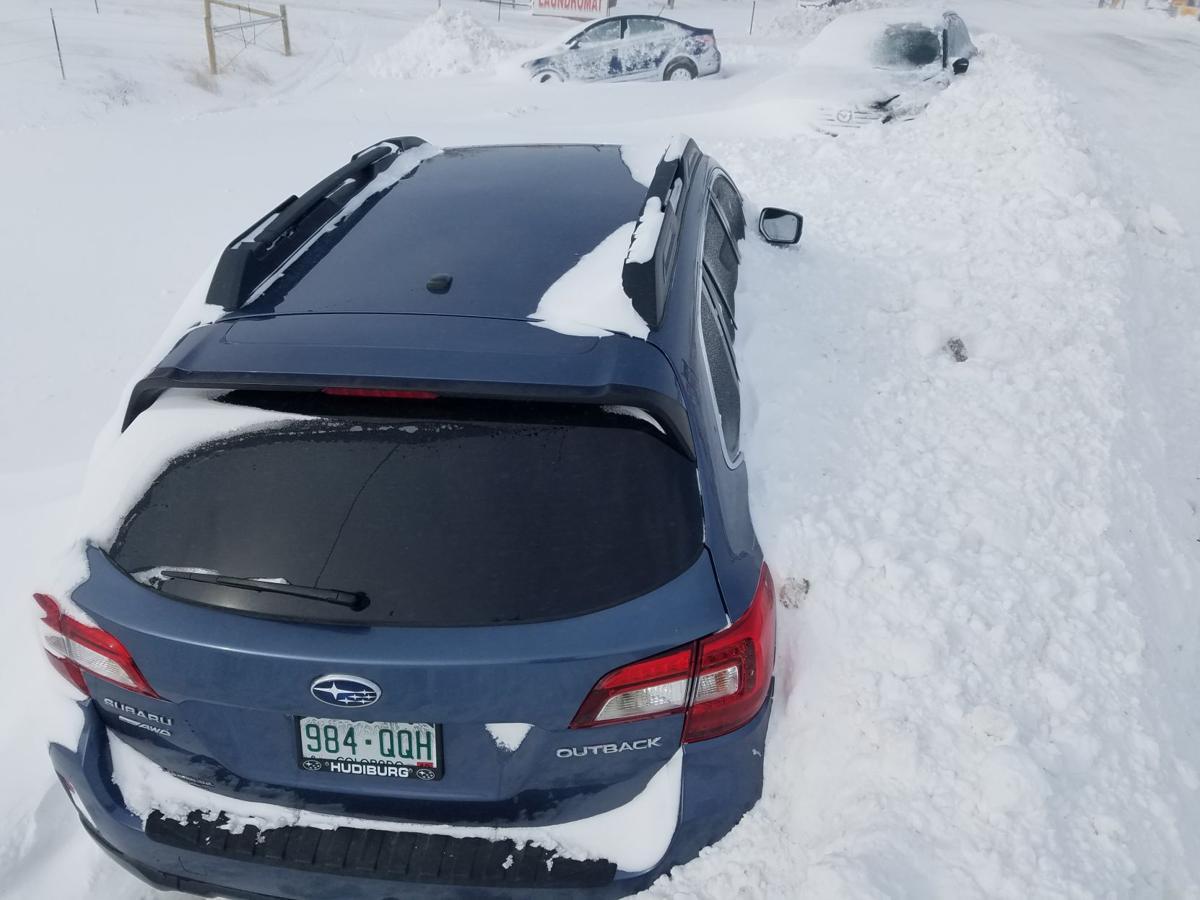 blizzard3 calhan.jpg