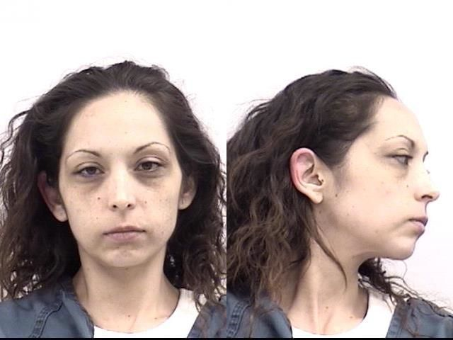 Colorado Springs mom gets four years probation for not securing gun son used to shoot the other