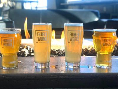 FH Beerworks
