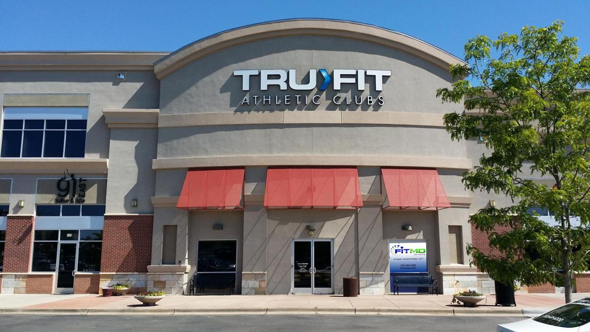 Former Bally fitness center in Colorado Springs has another new operator