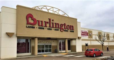 BURLINGTON PHOTO 1