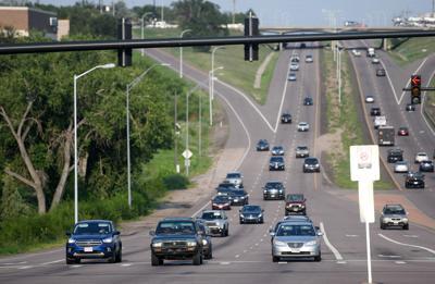 013021-news-roadsafetyplan