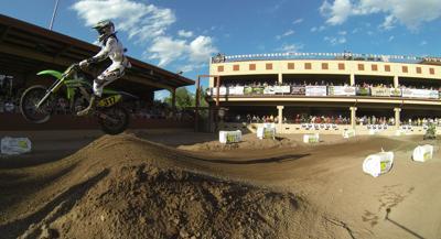 supercross.jpg