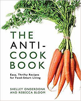 anti.cookbook.jpg