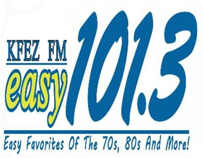 Two new radio stations debuted this week