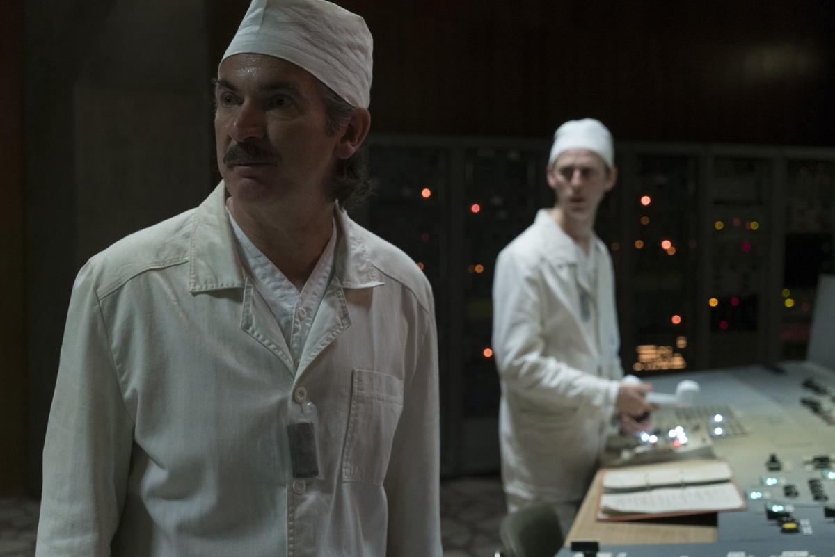ChernobylPic2.jpg