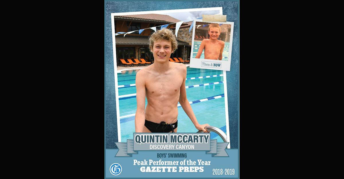 Quintin McCarty online.jpg