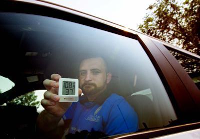 071321-news-hot-car.jpg