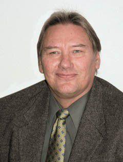 El Paso County Human Services director to retire