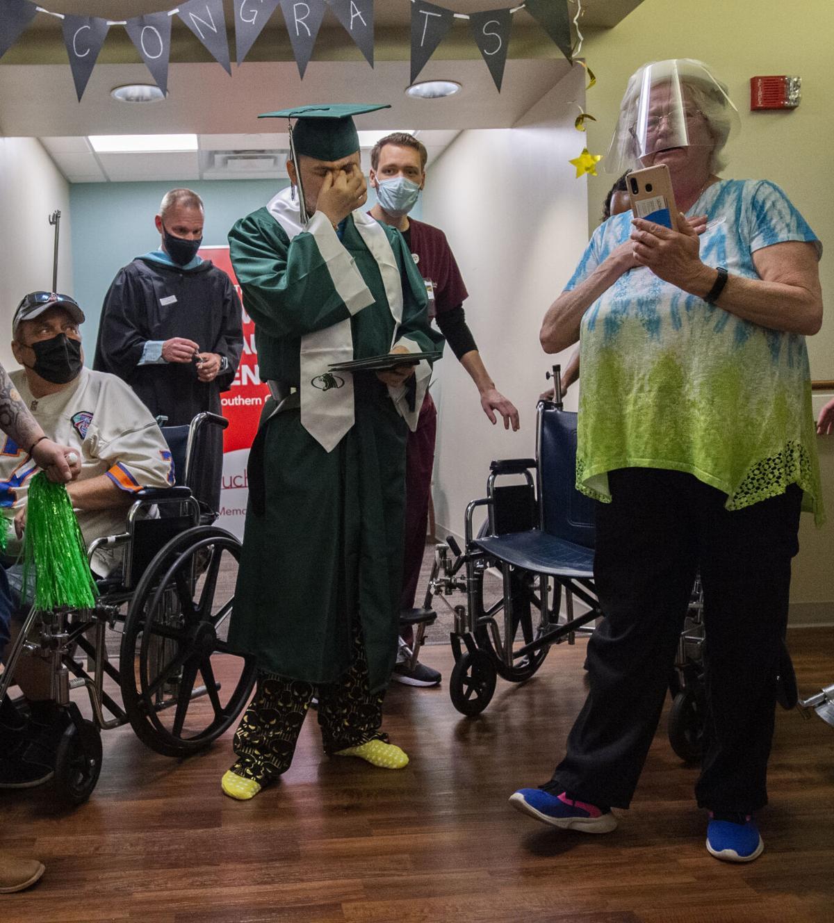 052821-news-hospital-graduation 2.jpg