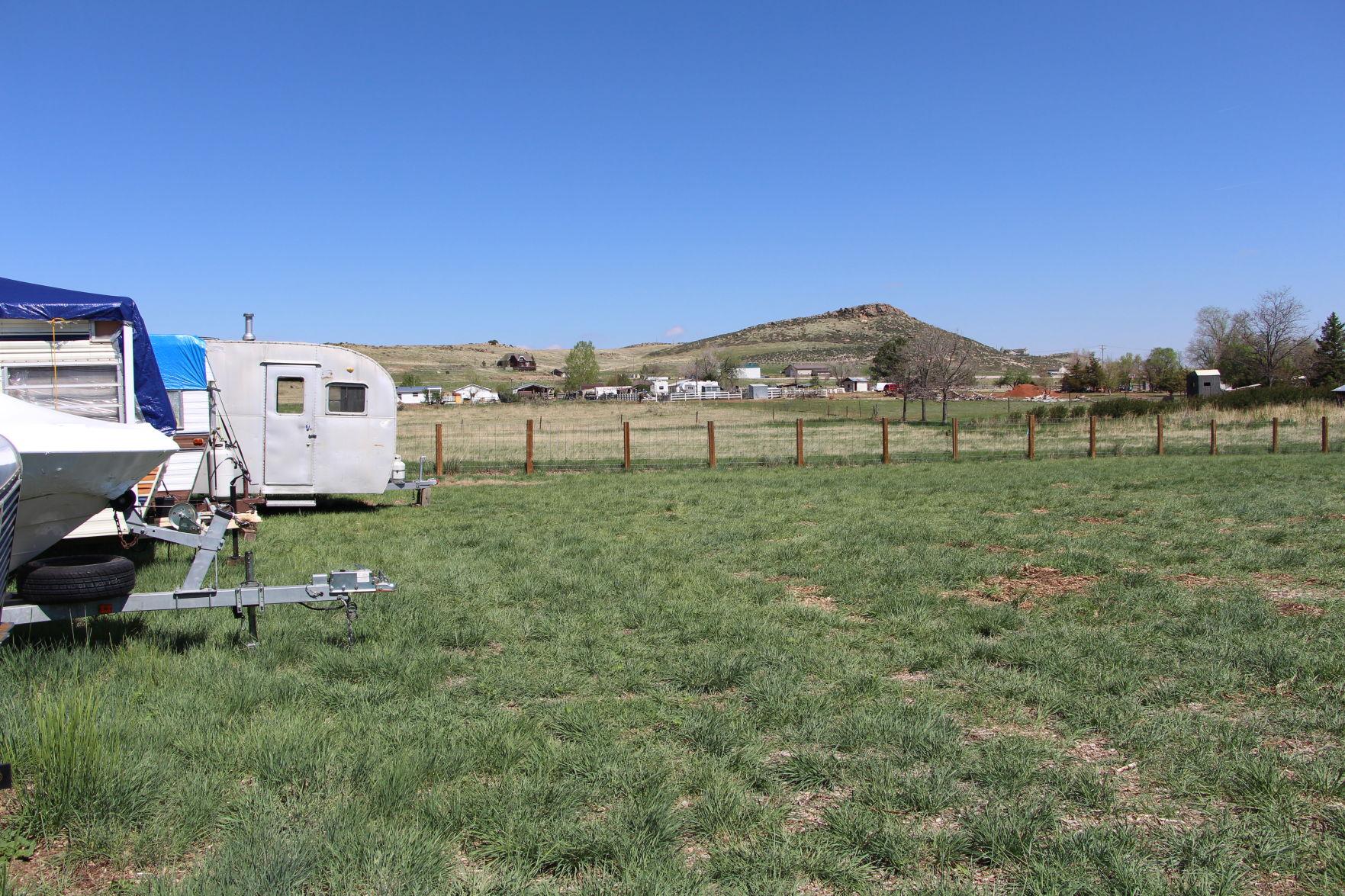 the airbnb of storage expands to colorado springs lifestyle rh gazette com